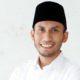 FPN : Zulham Akhmad Mubarrok Presidium FPN Malang Raya. (ist)