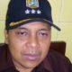 Hari ini, 19 Cakades Berkompetisi Di Kecamatan Sumawe