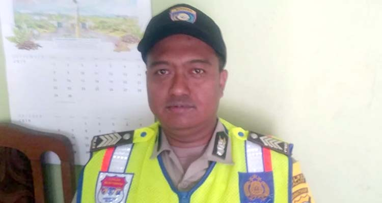 Bripka Anton Sugiyanto SH MH. (sur)