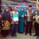 Ini Komitmen Disnaker Kabupaten Malang Dalam Kurangi Angka Kemiskinan