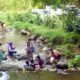 Kawasan pariwisata. (H Mansyur Usman/Memontum.Com)