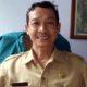 KOPI : Jajang Slamet Koordinator Penyuluh Wilayah Amstirdam. (sur)