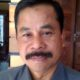 Drs Suwadji, SIP, MSi Kepala DPMD Kabupaten Malang. (dok)