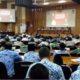 Sampaikan Hasil Rakornas dengan Presiden, Kapolres Malang Ingatkan Soal Investasi