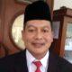 Didik Gatot Subroto Ketua DPRD Kabupaten Malang. (dok)