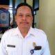 Musripan, Kepala Stasiun Geofisika BMKG Karangkates Malang. (sur)
