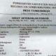 Oknum Biro Jasa Resahkan Tambakrejo Sumawe, Diduga Palsukan Stempel Tandatangan Kades
