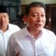 Dewan Minta Kasus Korupsi Abdurrachman Diusut Tuntas