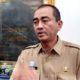 Kepala BKPSDM Pemkab Malang, Nurman Ramdanysah. (ist)