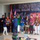 11 Cawabup Malang Jejeg Peserta Konvensi.(Sur)