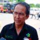 drg Arbani Mukti Wibowo Kepala Dinas Kesehatan Kabupaten Malang. (Sur)