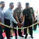 Pos 90-3 Karanglo Satlantas Polres Malang Resmi Beroperasi