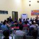 Sosialisasi PTSL di Balai Desa Purwoasri. (Sur)
