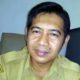 Burhanuddin Kades Talangsuko. (sur)