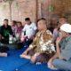 Pertemuan 25 PAC di salah Satu Rumah Makan. (ist)