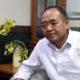 Sodikul Amin Wakil Ketua DPRD Kabupaten Malang. (Sur)