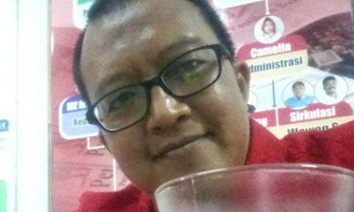 Pilkada Kabupaten Malang, Siapa Kawan, Siapa Lawan....