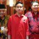 Sanusi dan Didik di Jakarta. (dok)