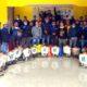 Garis Terus Beri Pemahaman Edukasi Kepada Masyarakat, Terkait Corona