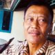 Suwito Kades Wonosari. (sur)