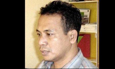 Pilbup Malang, Direktur éLSAD Untuk Menang, PKB Harus Koalisi
