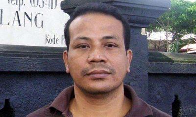 Pilkada Kabupaten Malang, Paslon Jalur Independent Jadi Penggembira