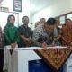 Tolak Omnibus Law, Para Buruh di Kabupaten Malang Sampaikan Aspirasi