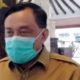 Dampak Covid-19, Sebanyak 15 Perusahaan di Kabupaten Malang Rumahkan Karyawan