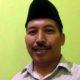 dr Umar Usman Ketua PC NU Kabupaten Malang. (dok)