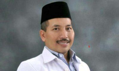 Dr Umar Incar 4 Figur Pendamping di Pilbup Malang, 2 Artis Masuk Kandidat
