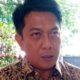 Plt Bapenda Kabupaten Malang, Made Arya Wedhantara. (Sur)