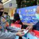 Lahir 1 Juli Bareng HUT Ke-74 Bhayangkara, Polres Malang Layani Gratis Puluhan Pemohon SIM