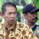 Mantan Sekda Kabupaten Malang, Didik Budi Muljono.(dok)