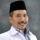 NU Kabupaten Malang Tolak RUU HIP, Berikan 7 Catatan Penting dan Solusi