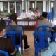 Mediasi yang dilakukan di Balai Desa Gajahrejo belum lama ini