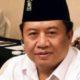 Muslimin Sekretaris DPC PKB Kabupaten Malang. (dok)
