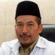 Tokoh NU dan PKB Dukung dr Umar, Maju di Pibup Malang