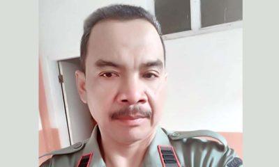 Sukirno Asper/KBKPH Sumbermanjing. (sur)