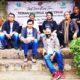 Dewan Kesenian Jatim Respon Positif Kiprah Pendopo Kembang Kopi Wagir Lestarikan Budaya Lokal