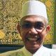 Dokter Umar Maju Pilbup, KH Fatchullah Sudah Digariskan