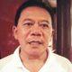 Gus Ali Semua Partai Non Parlemen Totalitas Support dr Umar