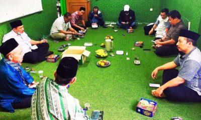 PKB Jatim Full Power Support Dokter Umar