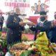 Peringati Hari Bhayangkara ke 74 Polres Malang Gelar Syukuran