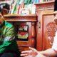 Posisi Dokter Umar Makin Kuat, Berbagai Kalangan Merapat