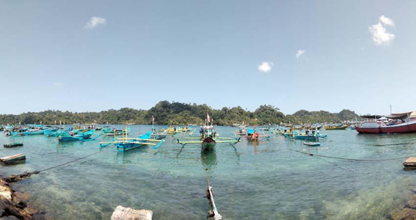 Wisata Pantai Malang Selatan Kembali Ditutup Memontum Kabupaten Malang
