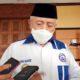 Bupati Malang Drs Hm Sanusi MM. (memo x/cw3)