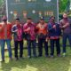 Kades se-Kecamatan Ampelgading Studi Banding ke Banyuwangi