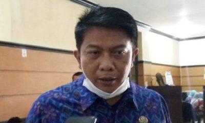 Kadisparbud Kabupaten Malang, Made Arya Wedhantara.
