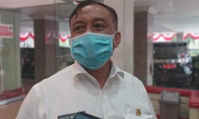 Covid 19 Pengaruhi Jumlah Pengangguran Kabupaten Malang