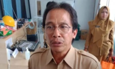 Pemkab Malang Targetkan Zero Covid-19